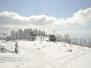 Skitour Hochstein