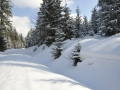skitour-hochstein-01.jpg