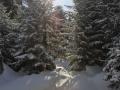 skitour-hochstein-02.jpg