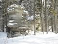 skitour-hochstein-03.jpg