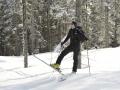 skitour-hochstein-04.jpg