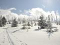 skitour-hochstein-05.jpg