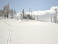 skitour-hochstein-06.jpg