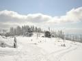 skitour-hochstein-07.jpg
