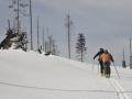 skitour-hochstein-09.jpg