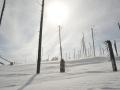 skitour-hochstein-10.jpg