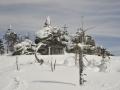 skitour-hochstein-11.jpg