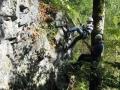 abseilen-bergwacht-aktionstag-260909-in-neureichenau-004.jpg