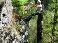 abseilen-bergwacht-aktionstag-260909-in-neureichenau-006.jpg