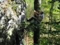 abseilen-bergwacht-aktionstag-260909-in-neureichenau-007.jpg