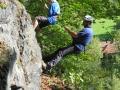 abseilen-bergwacht-aktionstag-260909-in-neureichenau-009.jpg