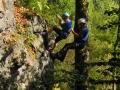 abseilen-bergwacht-aktionstag-260909-in-neureichenau-010.jpg