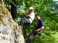 abseilen-bergwacht-aktionstag-260909-in-neureichenau-012.jpg