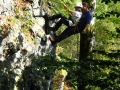 abseilen-bergwacht-aktionstag-260909-in-neureichenau-015.jpg