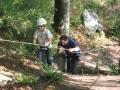 abseilen-bergwacht-aktionstag-260909-in-neureichenau-021.jpg