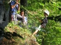 abseilen-bergwacht-aktionstag-260909-in-neureichenau-022.jpg