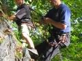 abseilen-bergwacht-aktionstag-260909-in-neureichenau-023.jpg