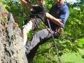 abseilen-bergwacht-aktionstag-260909-in-neureichenau-024.jpg