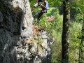 abseilen-bergwacht-aktionstag-260909-in-neureichenau-025.jpg