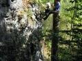 abseilen-bergwacht-aktionstag-260909-in-neureichenau-027.jpg