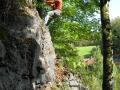 abseilen-bergwacht-aktionstag-260909-in-neureichenau-034.jpg