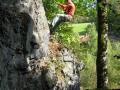 abseilen-bergwacht-aktionstag-260909-in-neureichenau-035.jpg