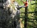 abseilen-bergwacht-aktionstag-260909-in-neureichenau-036.jpg