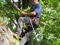 abseilen-bergwacht-aktionstag-260909-in-neureichenau-038.jpg