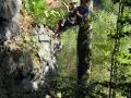 abseilen-bergwacht-aktionstag-260909-in-neureichenau-040.jpg