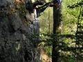 abseilen-bergwacht-aktionstag-260909-in-neureichenau-045.jpg