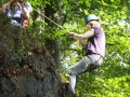 abseilen-bergwacht-aktionstag-260909-in-neureichenau-047.jpg