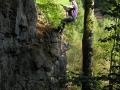 abseilen-bergwacht-aktionstag-260909-in-neureichenau-048.jpg