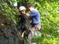 abseilen-bergwacht-aktionstag-260909-in-neureichenau-060.jpg