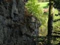 abseilen-bergwacht-aktionstag-260909-in-neureichenau-062.jpg