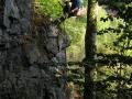 abseilen-bergwacht-aktionstag-260909-in-neureichenau-063.jpg