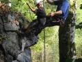 abseilen-bergwacht-aktionstag-260909-in-neureichenau-064.jpg