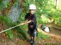 abseilen-bergwacht-aktionstag-260909-in-neureichenau-074.jpg