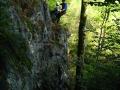 abseilen-bergwacht-aktionstag-260909-in-neureichenau-075.jpg