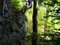 abseilen-bergwacht-aktionstag-260909-in-neureichenau-076.jpg