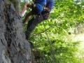 abseilen-bergwacht-aktionstag-260909-in-neureichenau-082.jpg