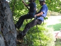 abseilen-bergwacht-aktionstag-260909-in-neureichenau-108.jpg