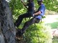 abseilen-bergwacht-aktionstag-260909-in-neureichenau-108_0.jpg