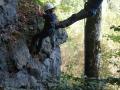 abseilen-bergwacht-aktionstag-260909-in-neureichenau-109.jpg