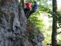 abseilen-bergwacht-aktionstag-260909-in-neureichenau-110.jpg
