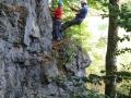 abseilen-bergwacht-aktionstag-260909-in-neureichenau-111.jpg