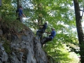 abseilen-bergwacht-aktionstag-260909-in-neureichenau-112.jpg