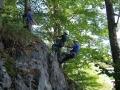 abseilen-bergwacht-aktionstag-260909-in-neureichenau-112_0.jpg