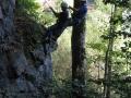 abseilen-bergwacht-aktionstag-260909-in-neureichenau-113.jpg