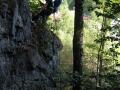 abseilen-bergwacht-aktionstag-260909-in-neureichenau-114.jpg